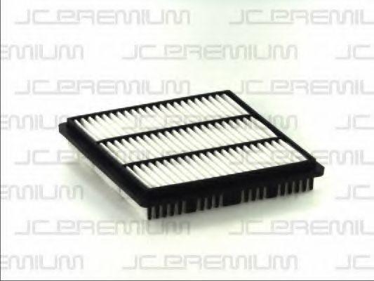 Фильтр воздушный JC PREMIUM B25020PR