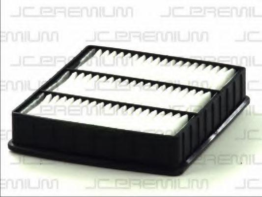 Фильтр воздушный JC PREMIUM B25022PR