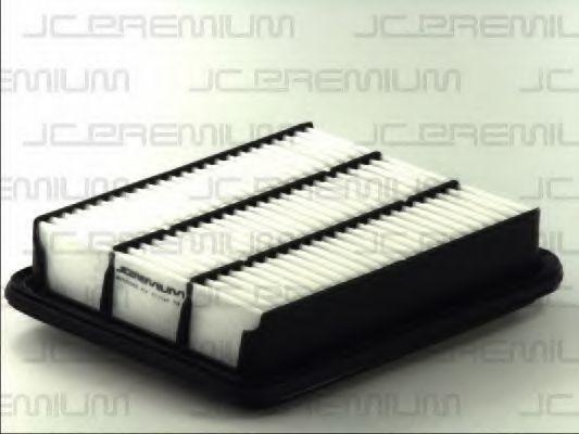 Фильтр воздушный JC PREMIUM B25023PR