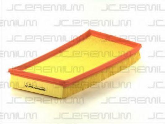 Фильтр воздушный JC PREMIUM B25031PR