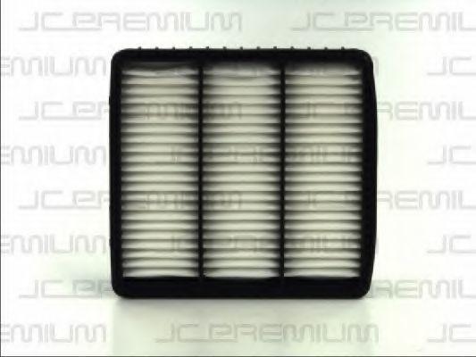 Фильтр воздушный JC PREMIUM B25035PR