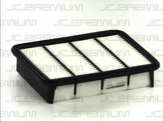 Фильтр воздушный JC PREMIUM B25041PR