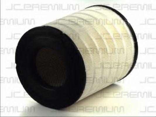 Фильтр воздушный JC PREMIUM B25048PR