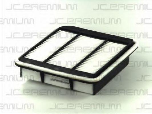 Фильтр воздушный JC PREMIUM B25057PR