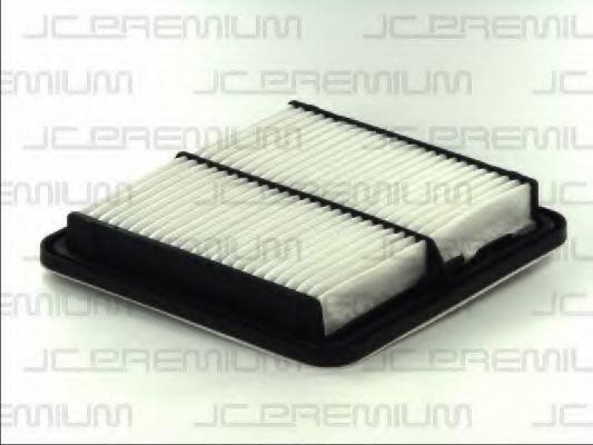 Фильтр воздушный JC PREMIUM B27016PR