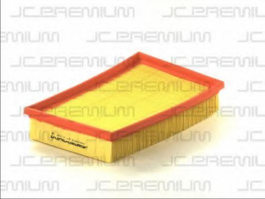 Фильтр воздушный JC PREMIUM B28025PR
