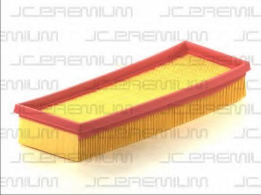 Фильтр воздушный JC PREMIUM B28030PR