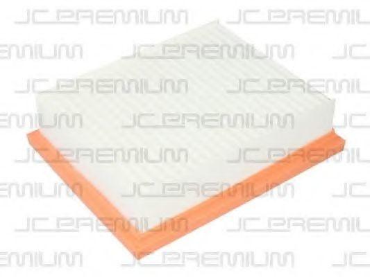 Фильтр воздушный JC PREMIUM B28041PR