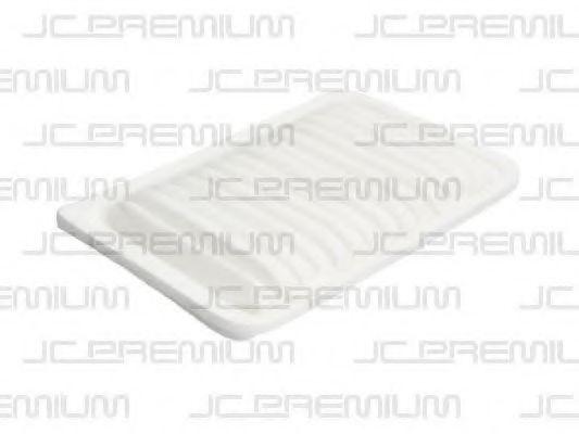Фильтр воздушный JC PREMIUM B28043PR