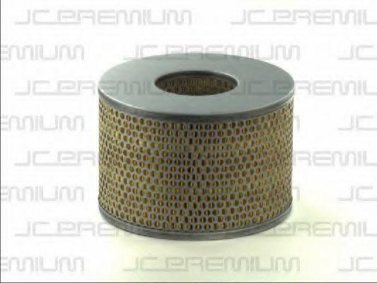 Фильтр воздушный JC PREMIUM B29000PR