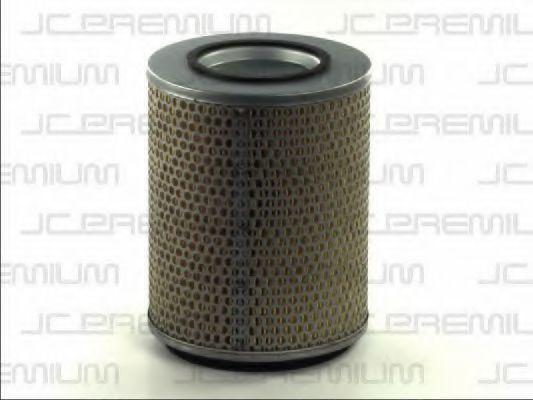 Фильтр воздушный JC PREMIUM B29009PR