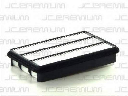 Фильтр воздушный JC PREMIUM B29013PR