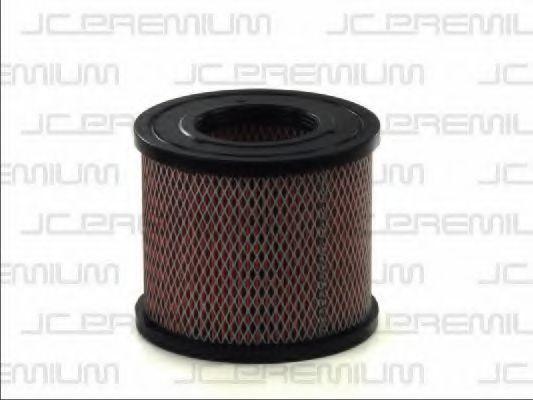 Фильтр воздушный JC PREMIUM B29015PR
