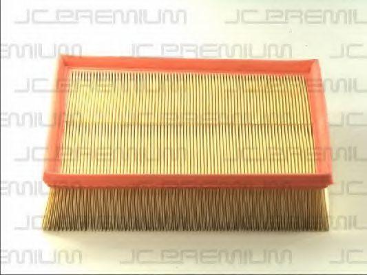 Фильтр воздушный JC PREMIUM B2A007PR