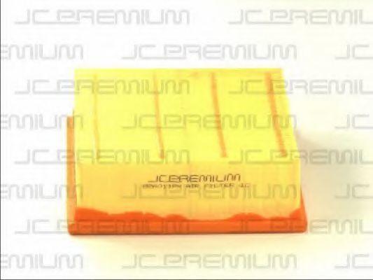 Фильтр воздушный JC PREMIUM B2A011PR