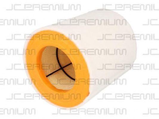 Фильтр воздушный JC PREMIUM B2A020PR
