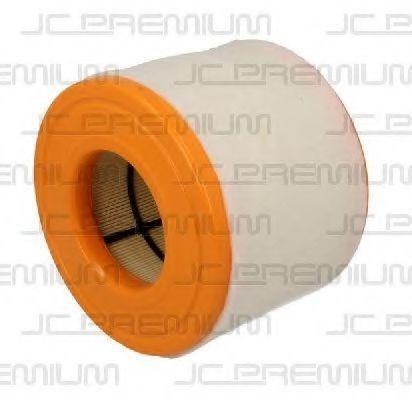 Фильтр воздушный JC PREMIUM B2A021PR