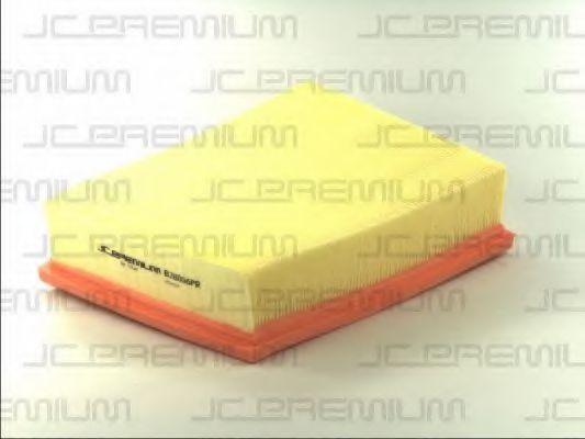 Фильтр воздушный JC PREMIUM B2B006PR
