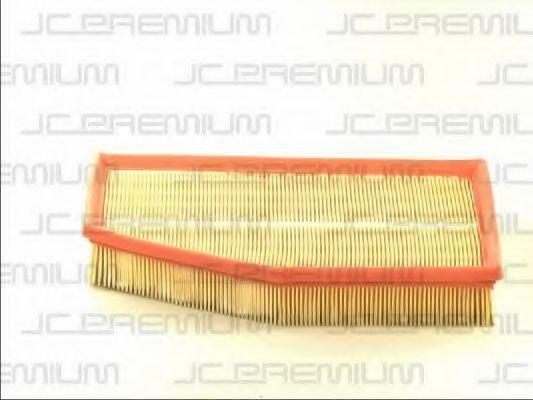 Фильтр воздушный JC PREMIUM B2B027PR