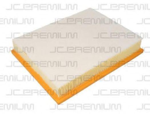 Фильтр воздушный JC PREMIUM B2B034PR