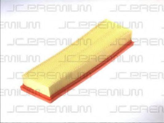 Фильтр воздушный JC PREMIUM B2C021PR