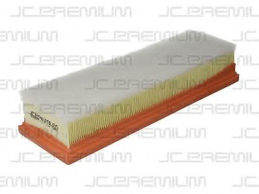 Фильтр воздушный JC PREMIUM B2C025PR