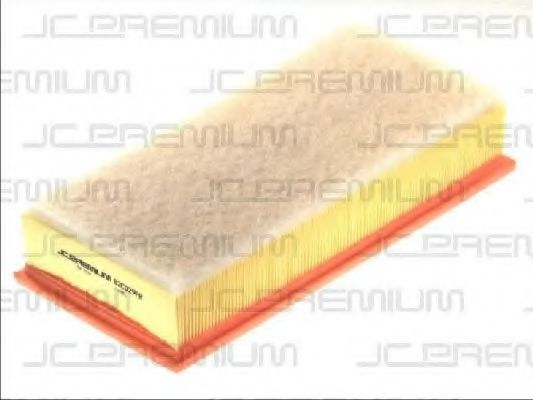 Фильтр воздушный JC PREMIUM B2C029PR