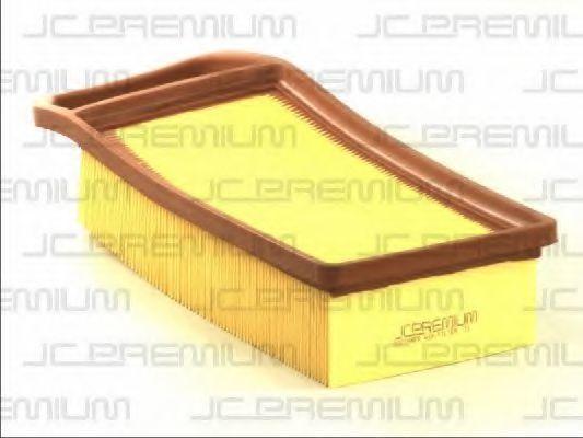 Фильтр воздушный JC PREMIUM B2C044PR