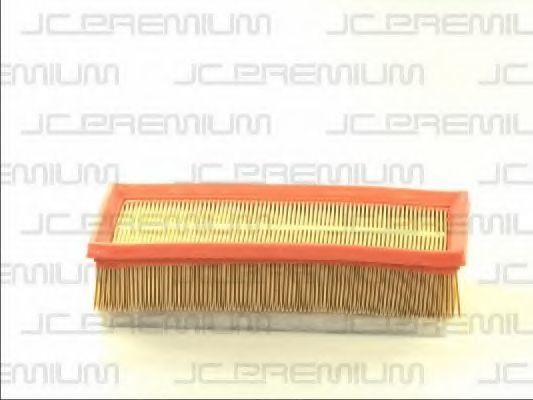 Фильтр воздушный JC PREMIUM B2C045PR