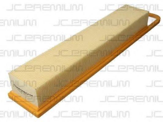 Фильтр воздушный JC PREMIUM B2C049PR