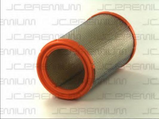 Фильтр воздушный JC PREMIUM B2D000PR