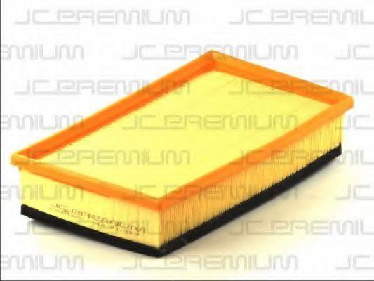 Фильтр воздушный JC PREMIUM B2D015PR