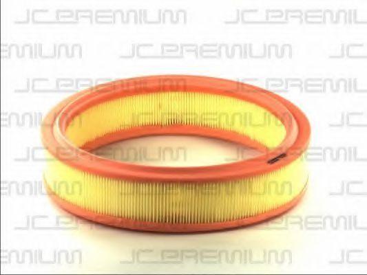 Фильтр воздушный JC PREMIUM B2F001PR