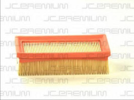 Фильтр воздушный JC PREMIUM B2F006PR