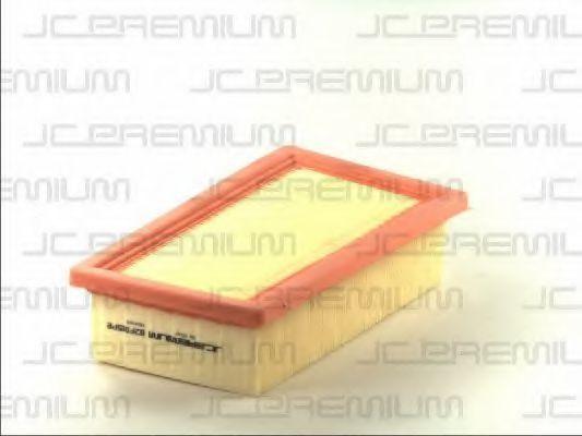 Фильтр воздушный JC PREMIUM B2F015PR