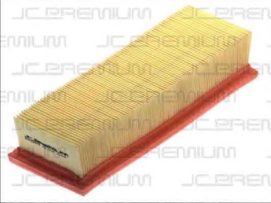 Фильтр воздушный JC PREMIUM B2F016PR
