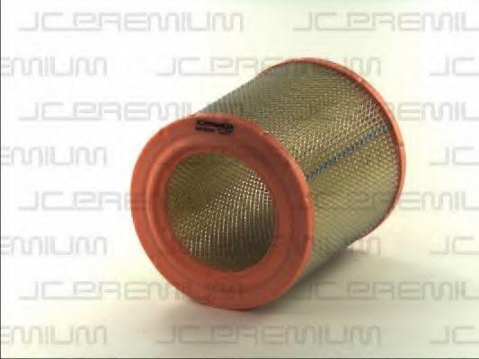 Фильтр воздушный JC PREMIUM B2F022PR