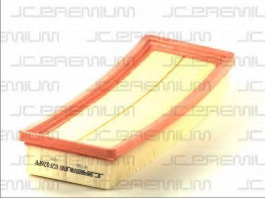 Фильтр воздушный JC PREMIUM B2F026PR