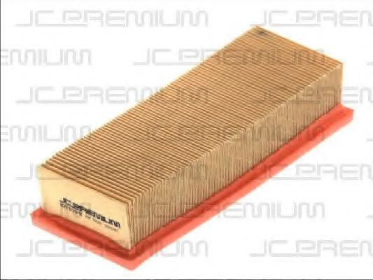 Фильтр воздушный JC PREMIUM B2F031PR