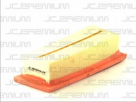 Фильтр воздушный JC PREMIUM B2F032PR