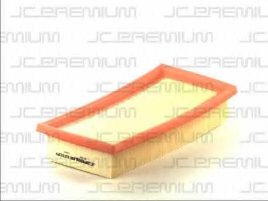 Фильтр воздушный JC PREMIUM B2F033PR