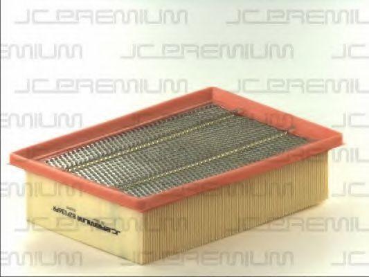 Фильтр воздушный JC PREMIUM B2F036PR