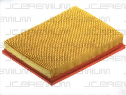 Фильтр воздушный JC PREMIUM B2F040PR