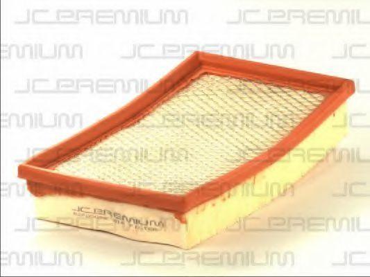 Фильтр воздушный JC PREMIUM B2F050PR