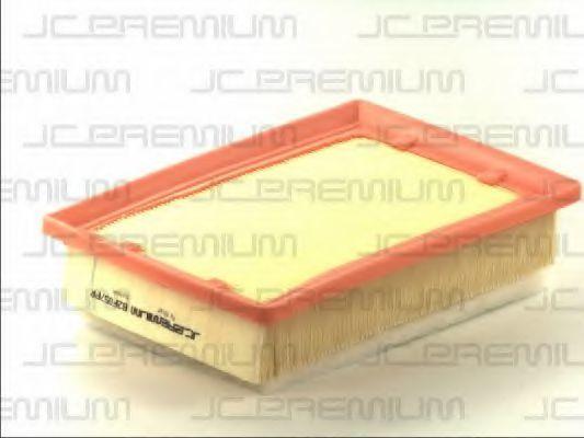 Фильтр воздушный JC PREMIUM B2F057PR