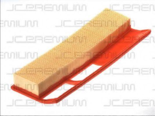 Фильтр воздушный JC PREMIUM B2F059PR