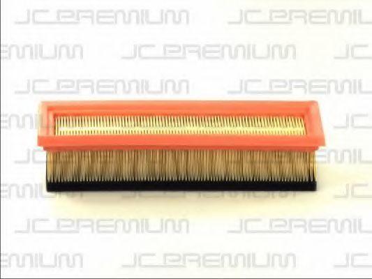 Фильтр воздушный JC PREMIUM B2F069PR
