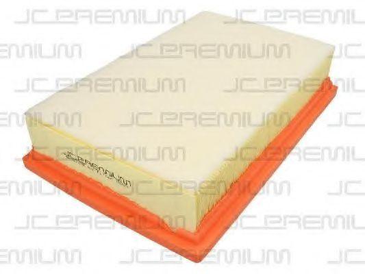 Фильтр воздушный JC PREMIUM B2F072PR
