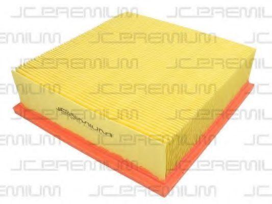 Фильтр воздушный JC PREMIUM B2F074PR
