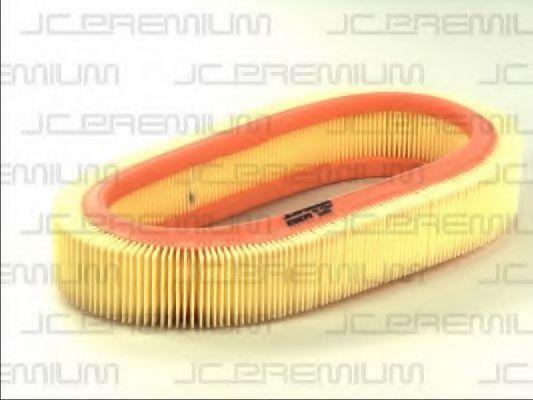 Фильтр воздушный JC PREMIUM B2G003PR